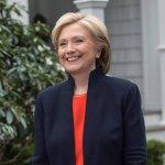 HillaryCircle