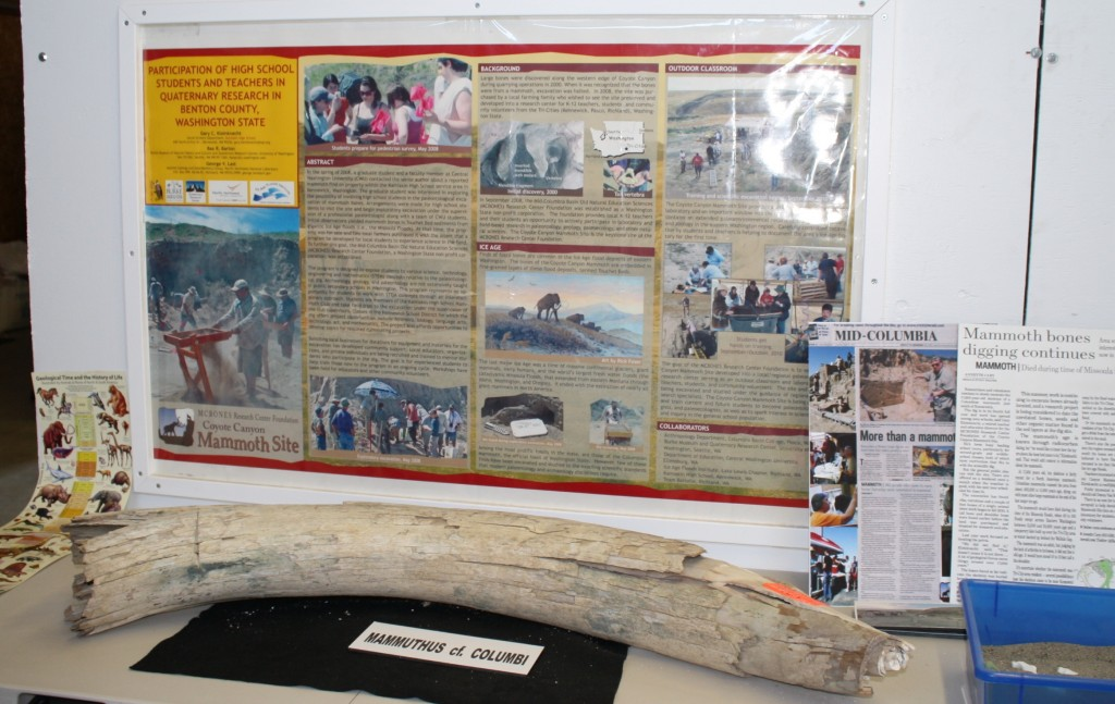 2015-08-08 Mammoth 023