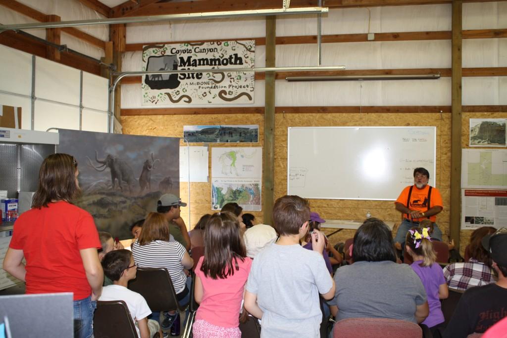 2015-08-08 Mammoth 027