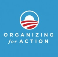 Organizing-for-Action