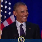 ObamaAtHDIC-Cropped