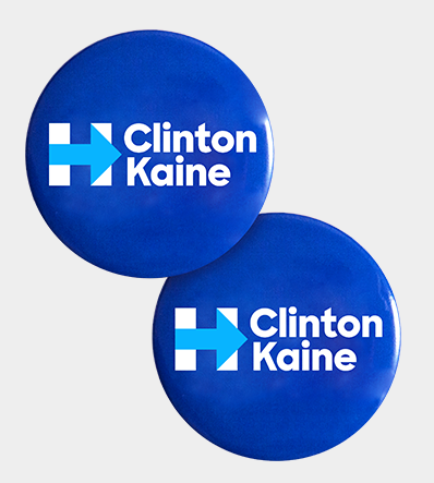 ClintonKaine-BUTTON